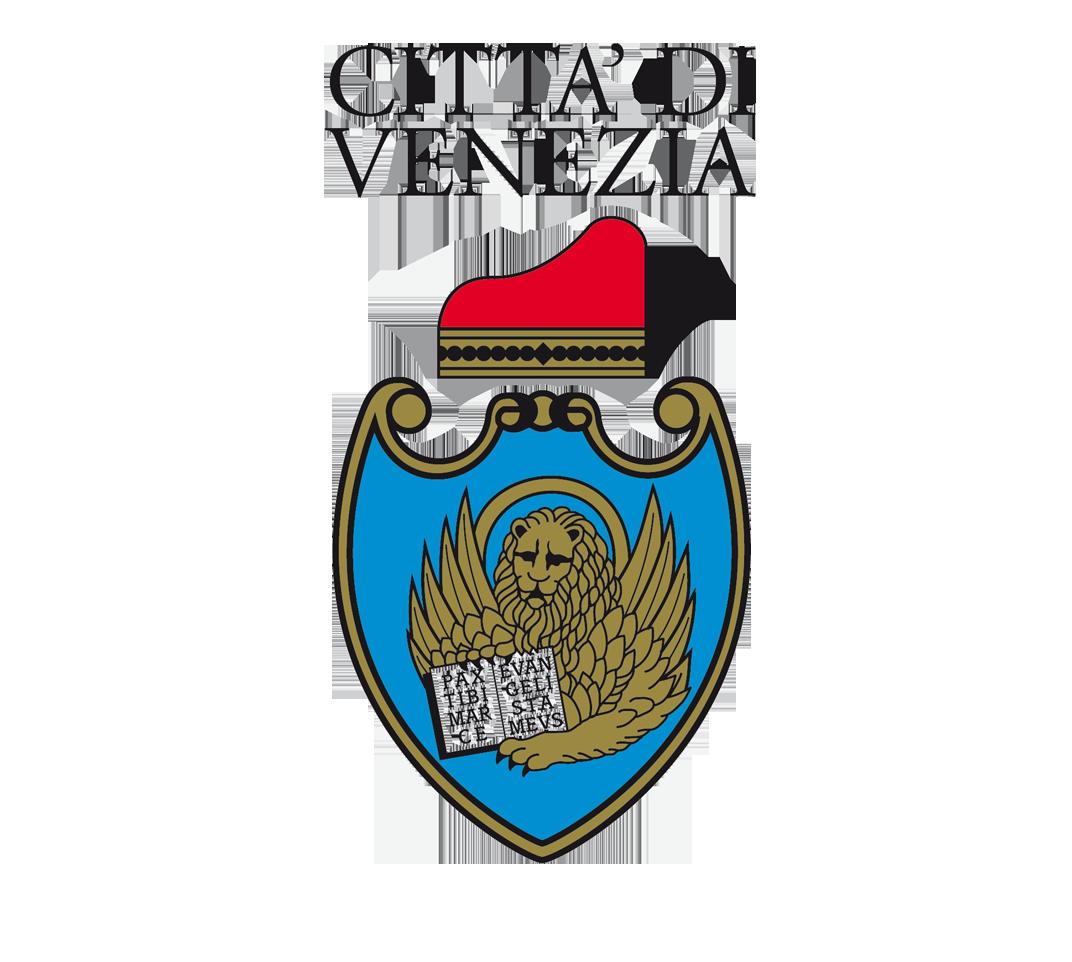 logo comune venezia