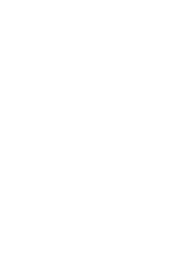 logo iuav